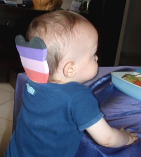 Child accident Protector, Baby safety Helmet, Toddler protection