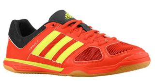 New Adidas Top Sala X Indoor Soccer Football Shoes Boots Trainers