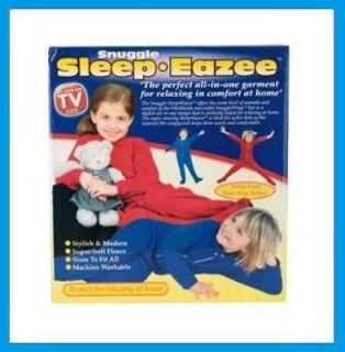Kids Soft Fleece Sleepsuit, Pyjamas, Adult Babygro, Baby Grow, Onesie