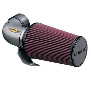 00 Chevy, GMC Vortec Truck 7.4L Airaid Classic Cold Air Intake Kit
