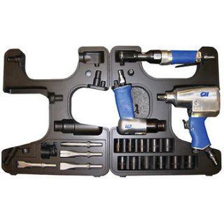 Tools Air Tool Kits/Sets