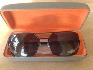 Alain Mikli Handmade Designer Mens Sunglasses   Kanye West Sunglass