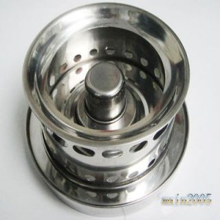 Cooking Stainless Steel liquid Alcohol Stove Heater Calibre 14CM