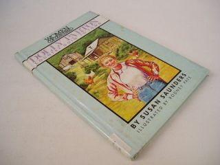 DOLLY PARTON   Susan Saunders   junior biography