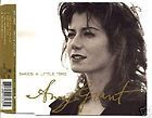AMY GRANT Takes A Little Time OOP GERMANY CD single