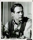 Paul Newman ILLustrated Biography J C Landry Rare