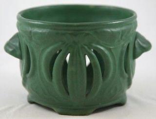 weller pottery jardiniere