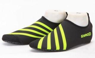 Aqua Water Running Skin Shoes Beach Fitness Yoga Sports Driving Socks