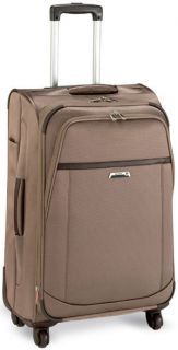 Antler Luggage Transair XL 27 Expandable Wheeled Spinner Upright
