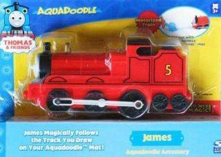 Trackmaster Thomas Amp Friends Motorized Gordon With Green