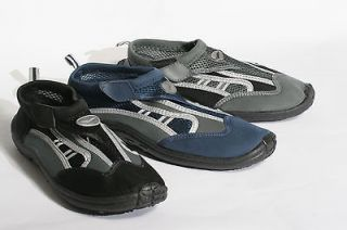 Juniors Gull Sport Water Shoes, Aqua Socks, Versatile Wet Sport Shoes