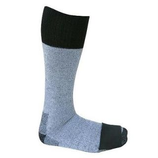 heated socks in Unisex Clothing, Shoes & Accs