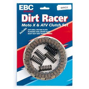 arctic cat atv clutch kits