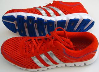 adidas outdoor Mens Climacool Jawpaw Slipon Water Shoe