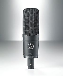 Audio Technica AT4050ST Stereo Condenser Microphone AT4050 ST 4050 ST
