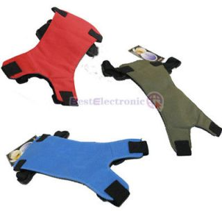 Dog Pet Safety Seat Belt Car Harness  ANY SIZE & CORLOR