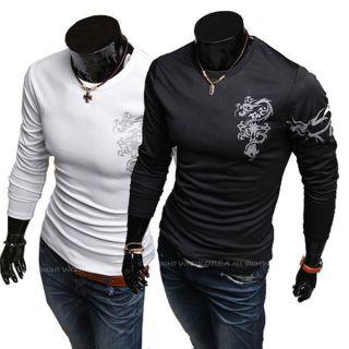 asian fashion in T Shirts