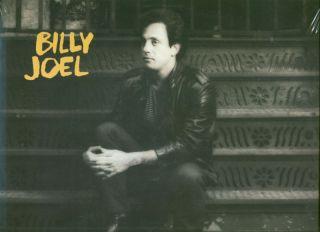 FACTORY SEALED LP Billy Joel An Innocent Man
