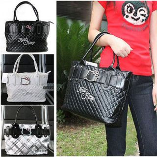 bags hello kitty in Clothing,