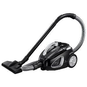 Russell Hobbs 18112 Cyclonic Bagless Vacuum Hoover Cleaner 2000W