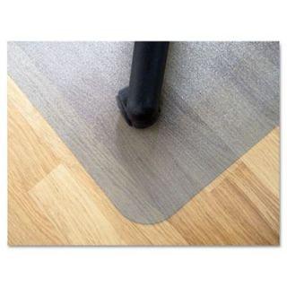 baby floor mat