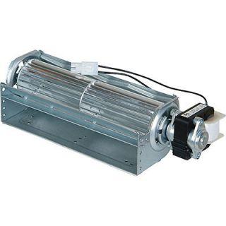 ProCom Vent Free Dual Fuel Infrared Radiant Wall Heater 2 Plaqu e 10