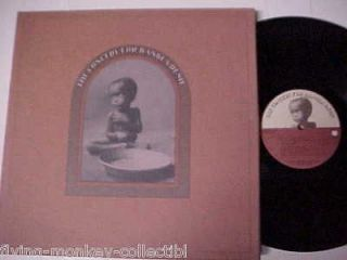 George Harrison   Concert For Bangla Desh 1971 Apple Records 3 LP