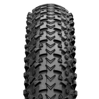 WCS Z Max Shield Dual Compound Mountain Bike 29er Tire 29 inch x 2.1