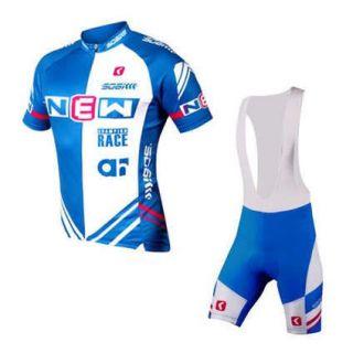 cycling bib shorts in Mens Clothing
