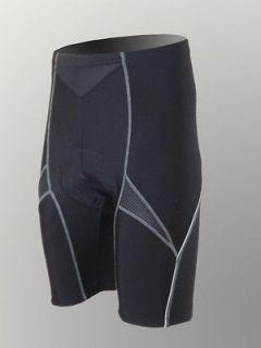 padded bike shorts in Womens Clothing