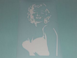 marilyn monroe in Holidays, Cards & Party Supply
