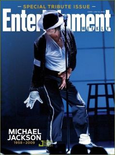 5pcs Michael Jackson Billie Jean Jacket+Pant+Socks+Glove+Hat