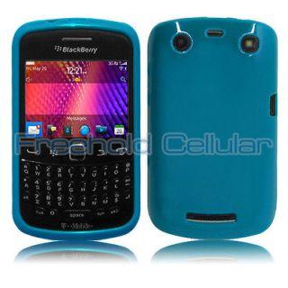blackberry curve 9360 gel cases