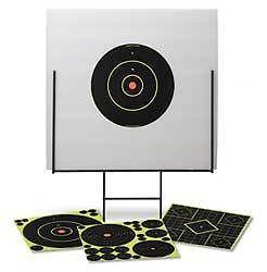 Birchwood Casey Portable Shooting Range BC46101 029057461015