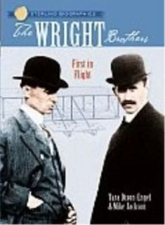 Wright Brothers (Tara Dixon Engel)   Sterling Biographies Paperback