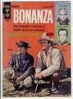 American Character Bonanza little Joe Cartwright fair condition no
