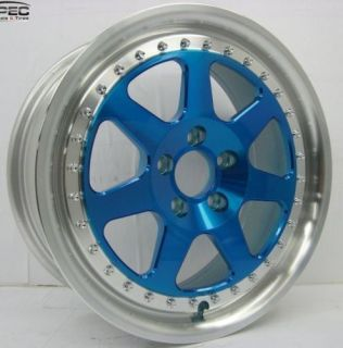 ROTA J MAG 17X7.5 5X114.3 ET45 73.1 ROYAL BLUE WHEELS