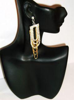Fashion 25 150pcs Acrylic Spike Charms For Basketball Wives Earrings