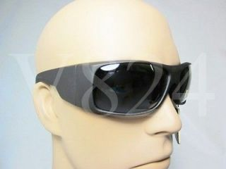 Foster Grant Body Glove Bodyglove Sunglasses VAPOR 9 VAPOR9 Polarized