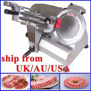bread slicer in Business & Industrial