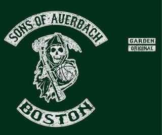 boston celtics shirt in T Shirts