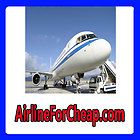 Airline For Cheap WEB DOMAIN FOR SALE/TRAVEL/FLIGHT/TICKETS