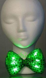 costume bow ties