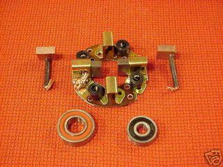 Cub Cadet Lawn Tractor 7275 Starter Repair Kit