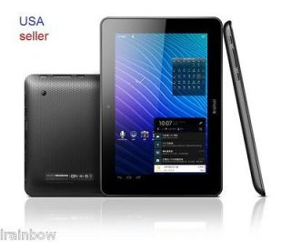 Novo 7 Venus IPS Capacitive 4.1 dual cam Quad Core 1.5GHz 16GB Tablet