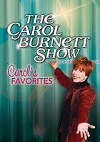 Carol Burnett Show   Carols Favorites 2 DVD set $15.95 Time Life