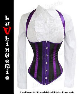 underbust in Corsets & Bustiers