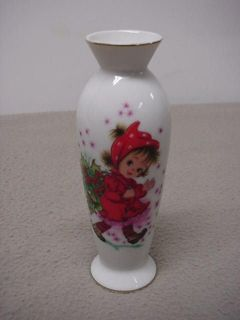 bud vase in Holidays, Cards & Party Supply
