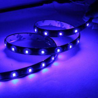 12 volt led lights in Gadgets & Other Electronics
