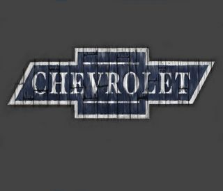 chevy truck t shirts in Clothing, Shoes & Accessories